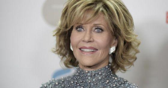 Il Mic celebra gli 80 anni di Jane Fonda