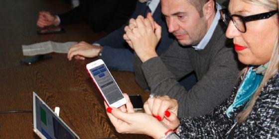 In caso di emergenza, il Comune di Pordenone avvisa i cittadini con Alert System
