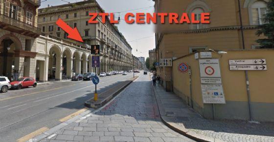 Rivoluzione Ztl: parola ai residenti