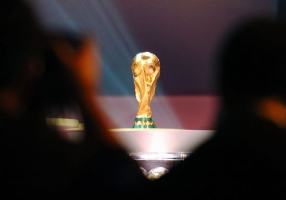 I Mondiali a Mediaset. La Rai risponde con l'UCL