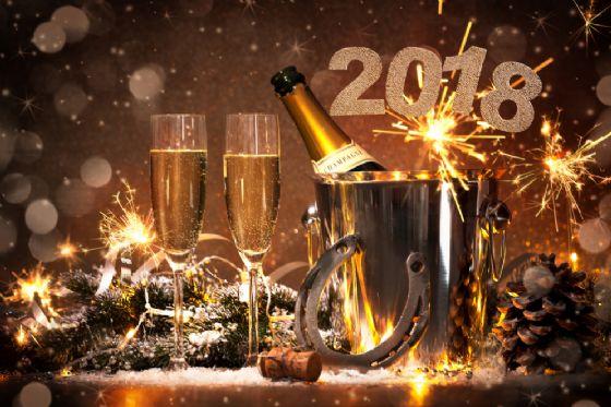 Capodanno a Torino, 9 idee per l'ultimo giorno dell'anno