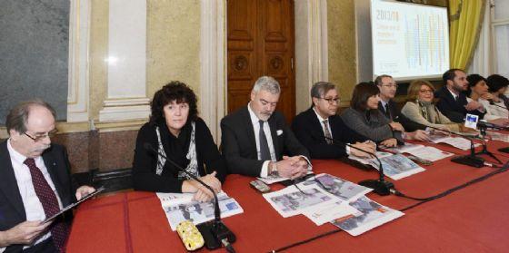 Serracchiani: «La regione è tornata a essere speciale». E lancia il bonus anti denatalità