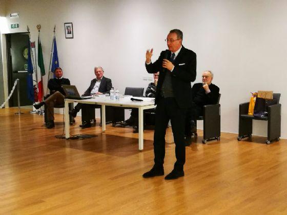 Tiere Furlane storia e futuro del territorio (© Regione Friuli Venezia Giulia)