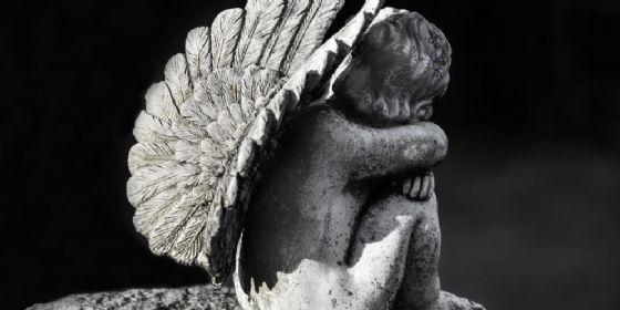 'Morte bianca' nella Bassa Friulana: addio a un bimbo di un mese e mezzo (© Adobe Stock)