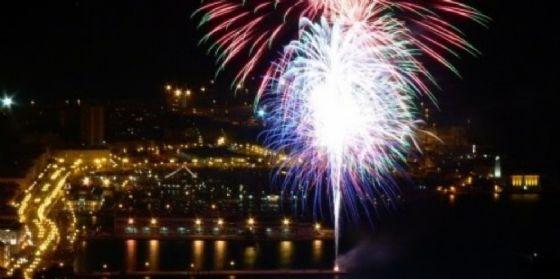 Capodanno: a Trieste in piazza né botti né alcol