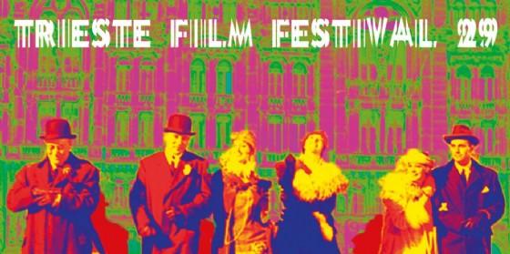 Conto alla rovescia per la 29^ edizione del Trieste Film Festival