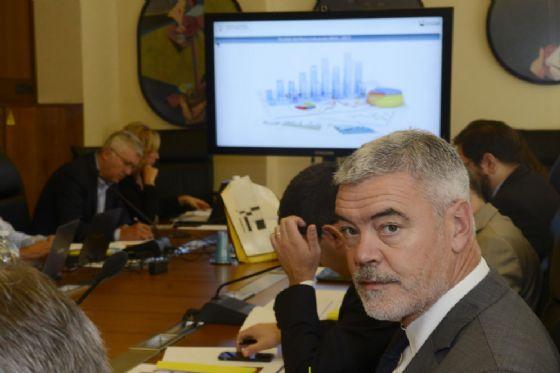 Autonomie locali: 140 milioni di euro per lo sviluppo delle Uti (© Regione Friuli Venezia Giulia)
