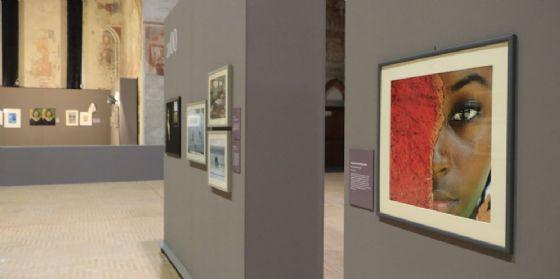 Civici musei di Udine: continua il ricco programma di mostre temporanee (© Civici Musei Udine)