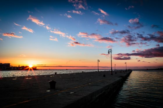 Trieste, ecco cosa fare giovedì 28 dicembre (© Shutterstock.com)