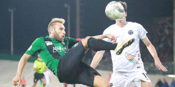 Pordenone Calcio, il primo impegno del 2018 è con il Venezia