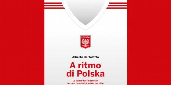 """A """"La Bottega del maiale"""" la presentazione del libro """"A ritmo di Polska"""" (© Alba edizioni)"""