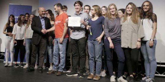 Cooperazione in Friuli occidentale: cresce la fiducia (© Confcooperative Pordenone)