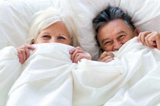 Dormire male, per 10 milioni di anziani è il problema maggiore