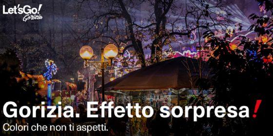 Gorizia effetto sorpresa: la città che non ti aspetti! (© Let'sGo!Gorizia)