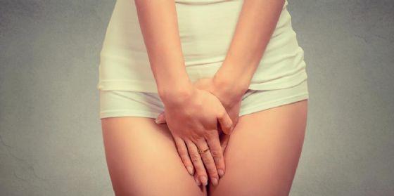 Nella vagina di alcune donne è stato trovato di tutto