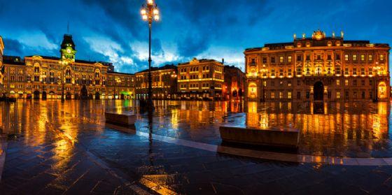 Trieste, 8 cose da fare il 30 e 31 dicembre
