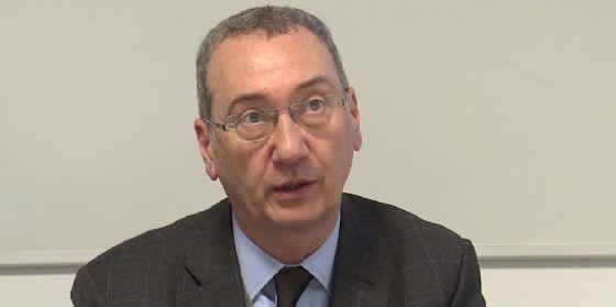 Bolzonello, 1,5 milioni di euro per area di crisi dell'Isontino