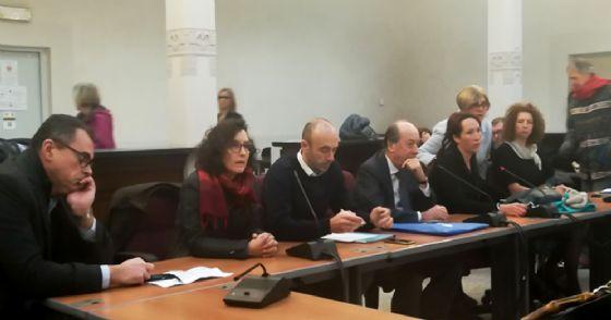 Commissione del 29 dicembre 2017