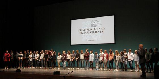 'Un equilibrio si è spezzato': deciso il tema del concorso per le scuole Tiziano Terzani (© Premio Terzani)