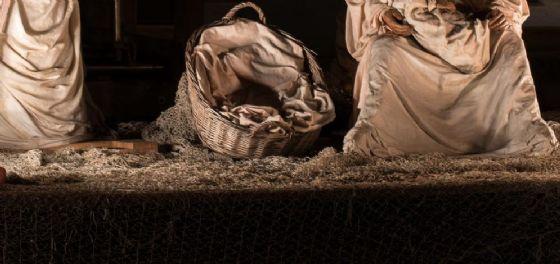 La maestra cambia la canzone di Natale: 'Gesù' sostituito da 'Perù' (© Adobe Stock)