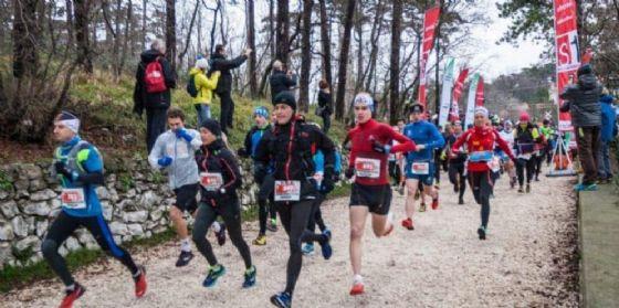 «La Bora» porta 1.253 atleti sul Carso da 27 nazioni (© Radio Punto Zero)