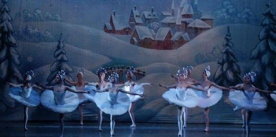 Al Teatro Verdi di Gorizia l'anno inizia a suon di corsi, incontri e spettacoli