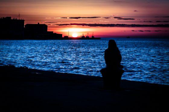Trieste, ecco cosa fare giovedì 4 gennaio