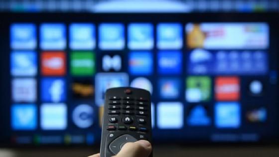 Cos'è e come funziona la Smart TV?