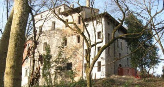 Primo evento del nuovo anno al Castello di Torre (© Museo archeologico del Friuli Occidentale)
