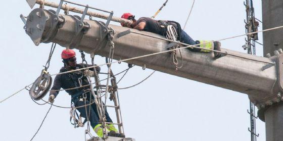 Cgil Fvg: «Cresce l'occupazione, non la qualità del lavoro» (© Diario di Udine)
