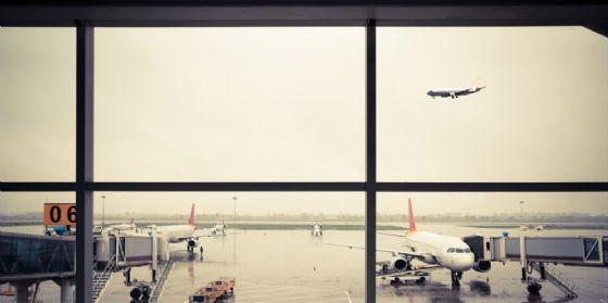 FlyValan: al via il 23 gennaio una nuova rotta in partenza da Trieste (© AdobeStock | chungking)