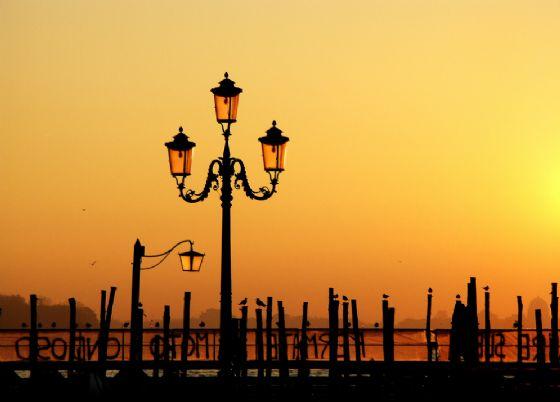 Venezia, ecco cosa fare venerdì 5 gennaio