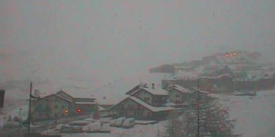 Meteo Alpi, altra neve ed altissimo pericolo di nuove valanghe