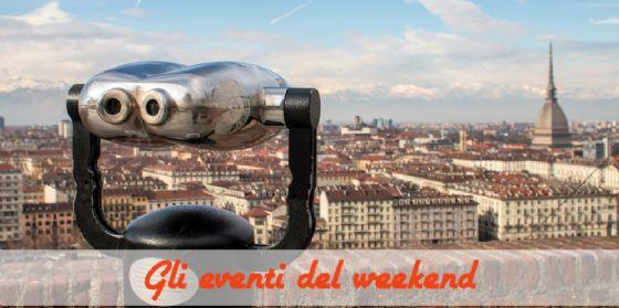 Torino, 8 cose da fare il 6 e il 7 gennaio
