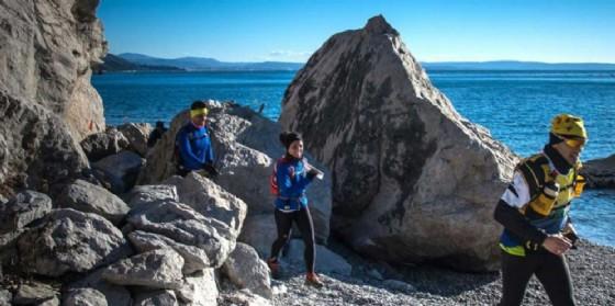 'La Corsa della Bora': nuovo appuntamento con il primo evento di trail running della regione