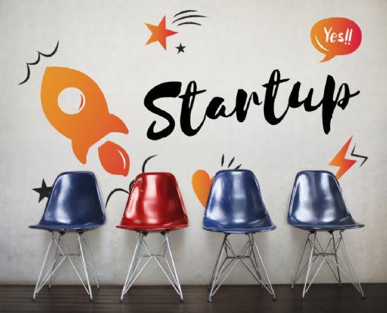 Startup, UniCreditStartLab: iscrizioni aperte per l'edizione 2018