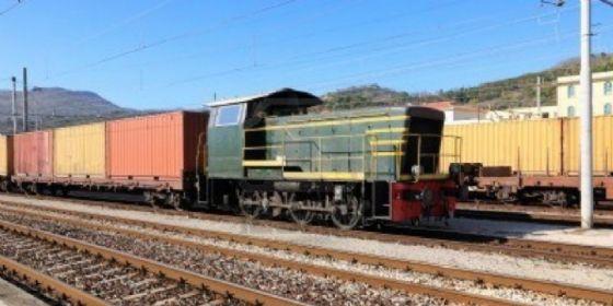 Una persona è stata travolta da un treno: in corso le indagini (© Diario di Pordenone)