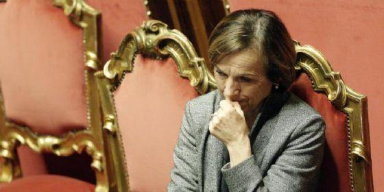Berlusconi conferma che la legge Fornero non verrà abolita