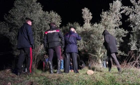Identificati i due assassini di Khadija Bencheick