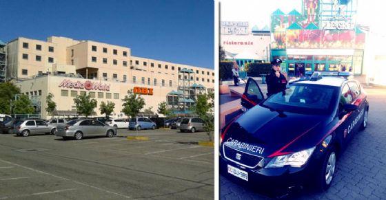 Arrestato a Montesilvano componente 15enne pericolosa baby gang