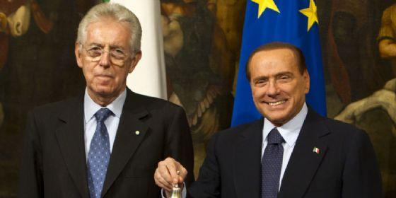 Salvini: L'abolizione della Legge Fornero si