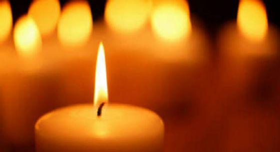 I funerali dell'imprenditore si svolgeranno a Sandigliano