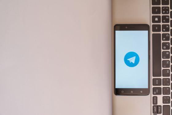 Tutto quello che c'è da sapere sull'ICO di Telegram