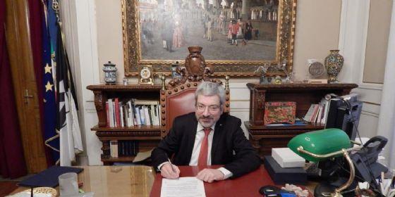 Energia e clima: Udine ha aderito al patto dei sindaci 2020-2030