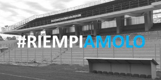La Pro Gorizia invita i tifosi a riempire lo stadio Bearzot