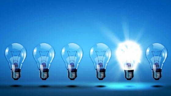 Cosa significa fare innovazione, secondo un venture capitalist