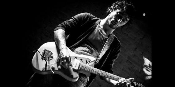 Polinote inizia l'anno con un corso di effettistica per chitarristi con Alberto Milani