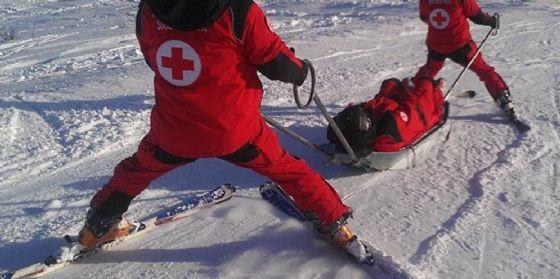 Sciatore 70enne muore sulle piste dello Zoncolan (© Adobe Stock)
