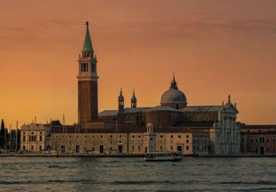 Venezia, 8 cose da fare venerdì 12 gennaio
