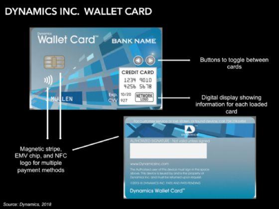 Stop ai costi extra sui pagamenti con carte di credito o debito